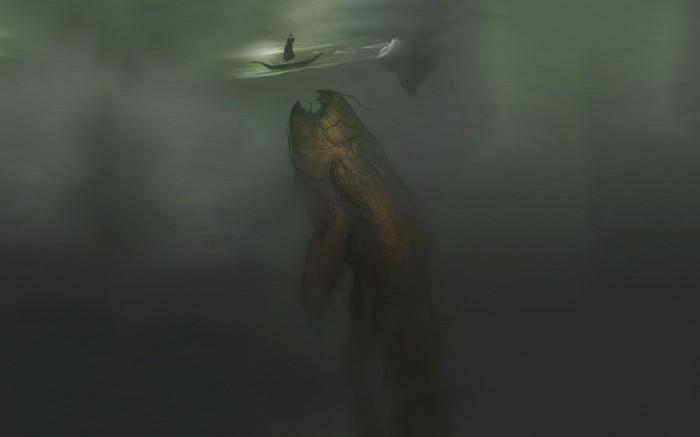 sea monster dinner.jpg