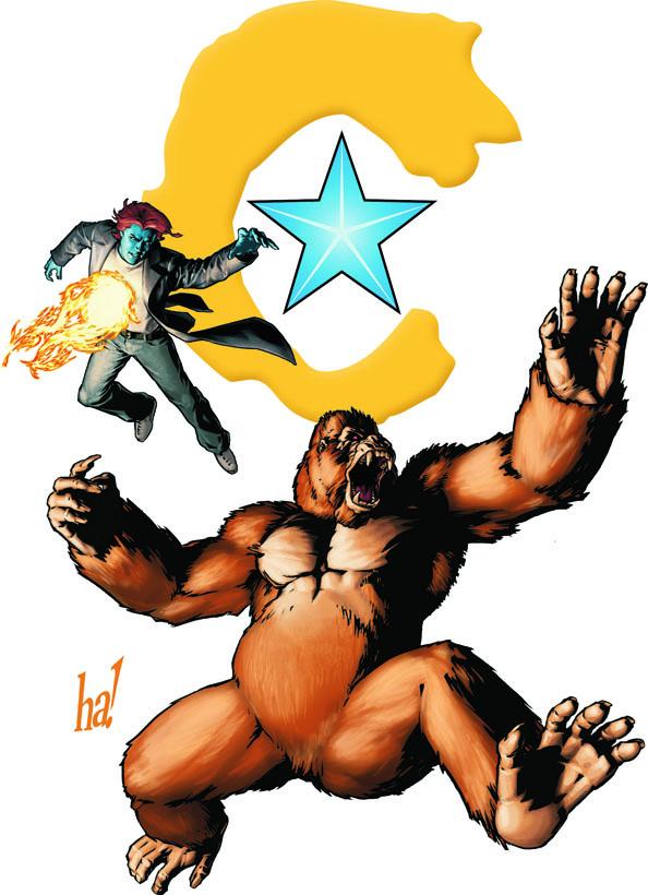 starman-congo-1.jpg