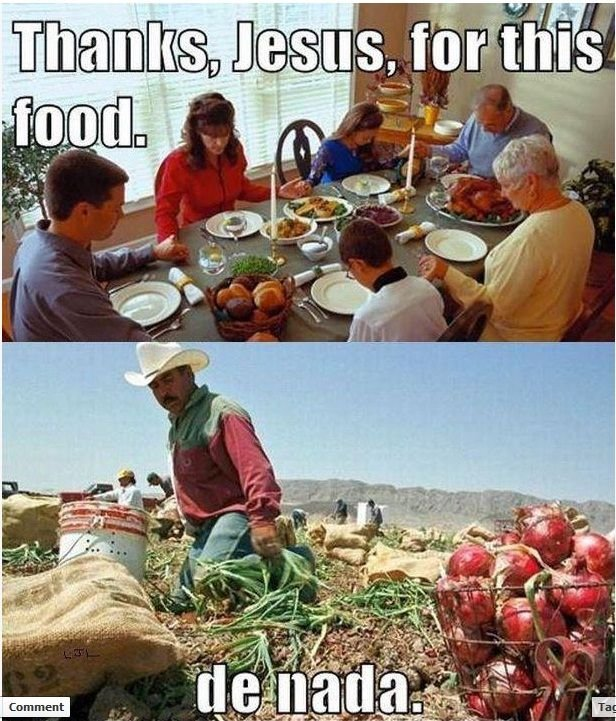 thanks jesus for all this foods.jpg