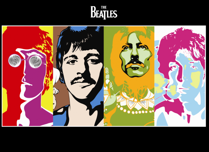 the beatles.png