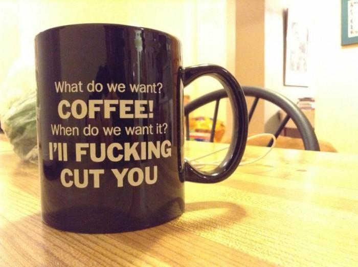 what do we want, coffee.jpg