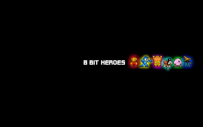 8 bit heroes.jpg