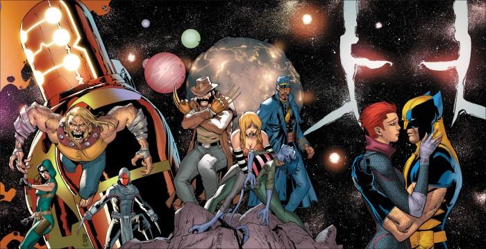 AOA, xtreme, Astonishing X-Men.jpg