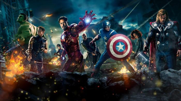 Avengers Movie Wallpaper.jpg