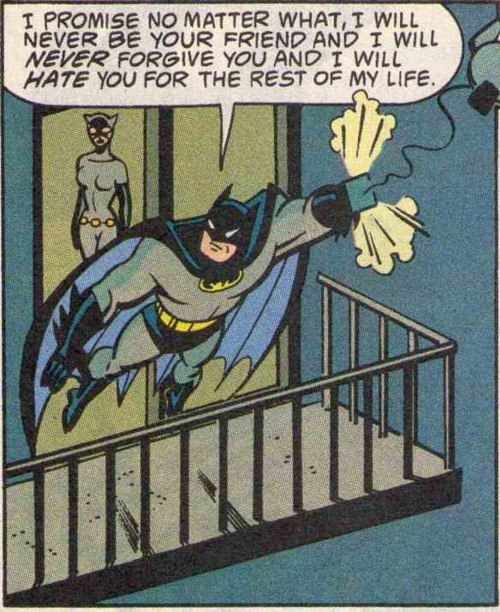 Batman can hold a grudge.jpg