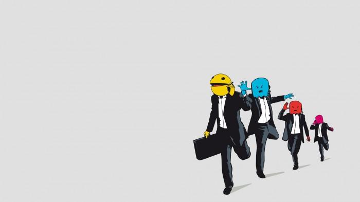 Business Pacman.jpg