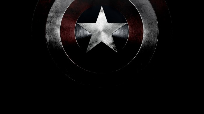 Captain America Shield Wallpaper.jpg