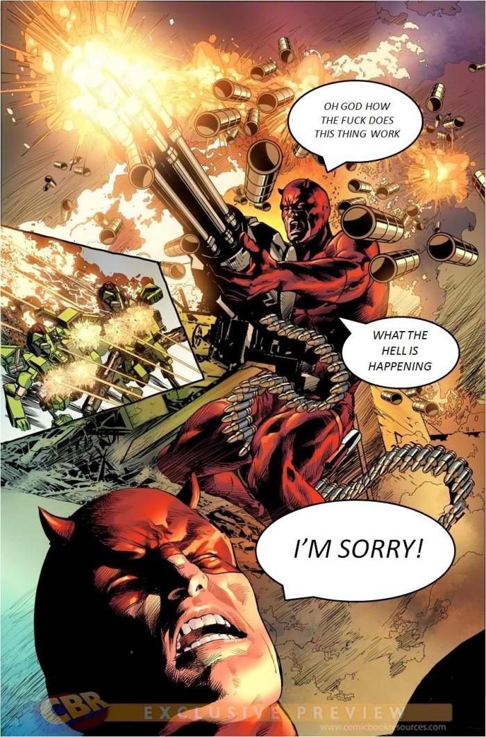 Daredevil is sorry.jpg