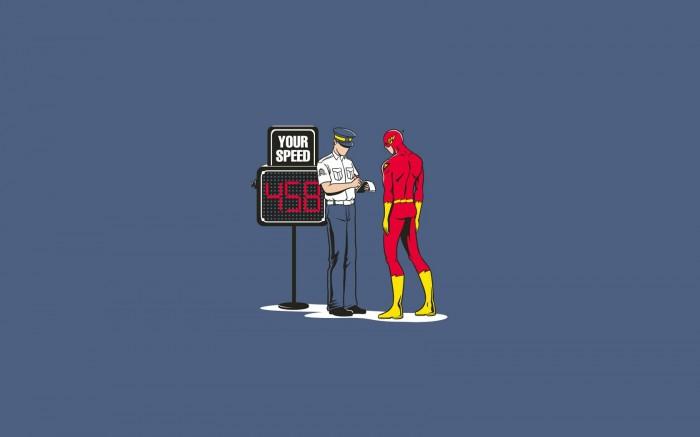 Flash speeds.jpg