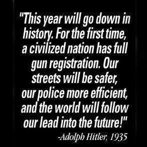 Full ggun registration - Adolph Hitler, 1935.jpg