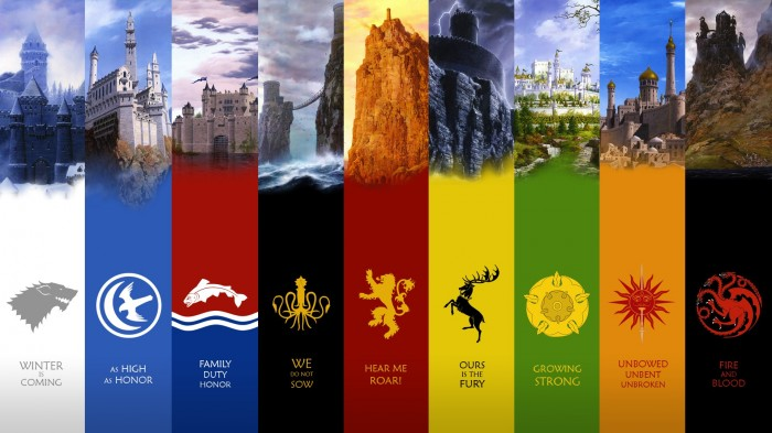 Game of Thrones Banners.jpg