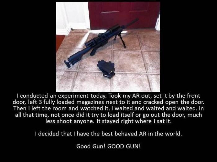 Guns are not bad.jpg