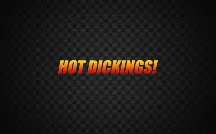 Hot Dickings.png