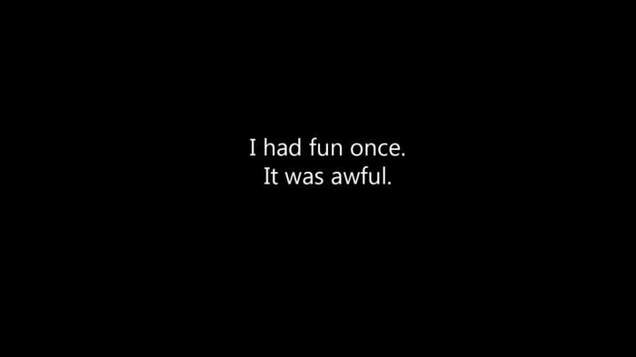 I had fun once, it was awful.jpg