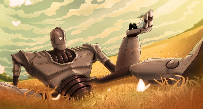 Iron Giant - field.jpg