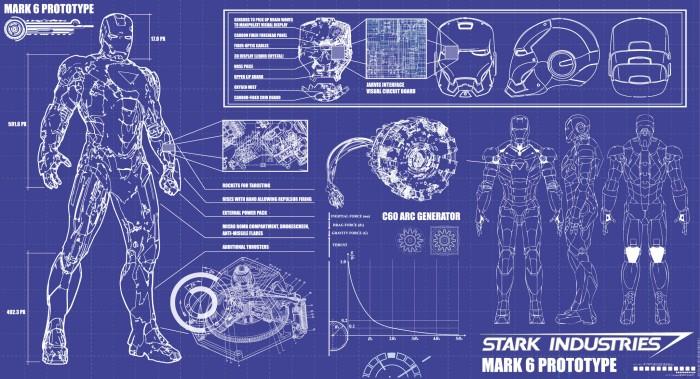 Iron Man - Mark 6 Prototype.jpg