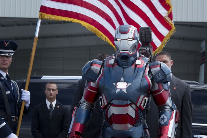 Iron man 3 - Iron Patriot.jpg