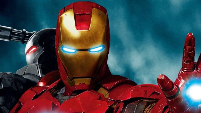 Iron man and War machine wallpaper.jpg