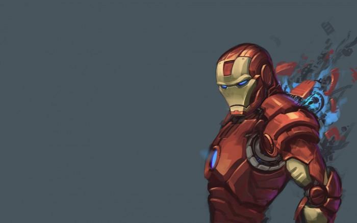 Iron man - exploding back.jpg