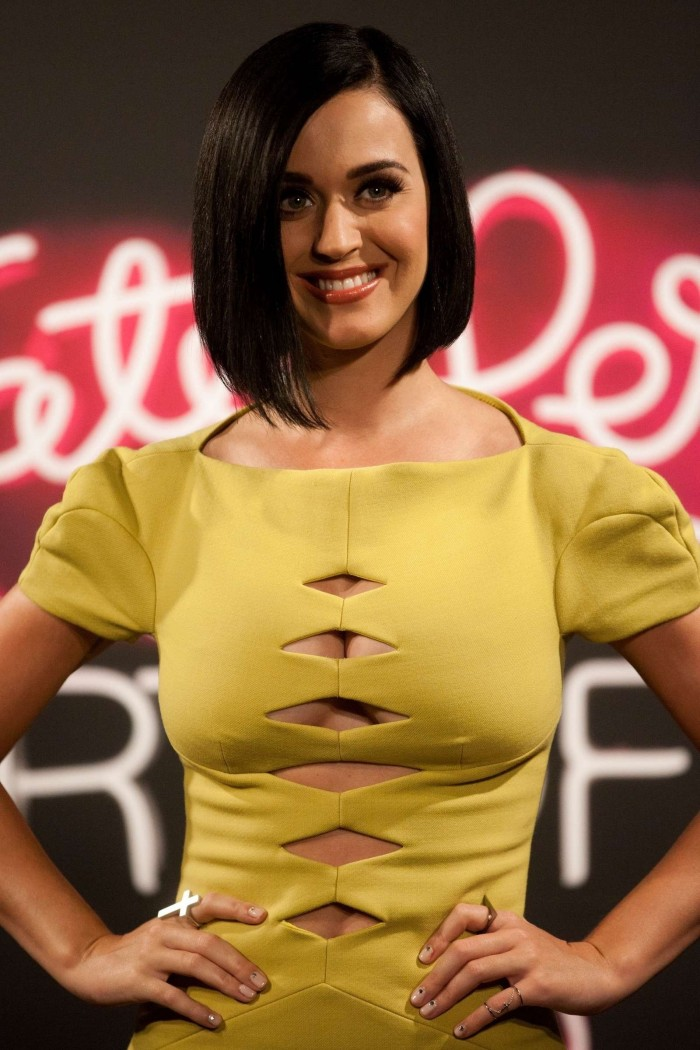 Katy Perry - see through dress.jpg
