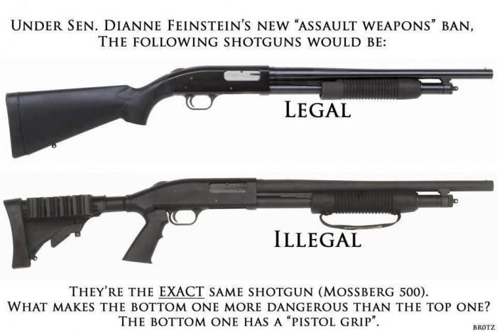 Legal Vs Illegal shotguns.jpg