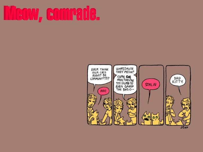 Meow, Comrade.png