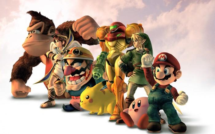 Nintendo Heroes.jpg