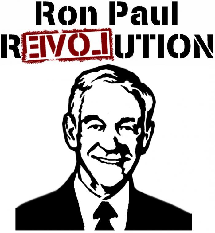 Ron Paul Revolution .png