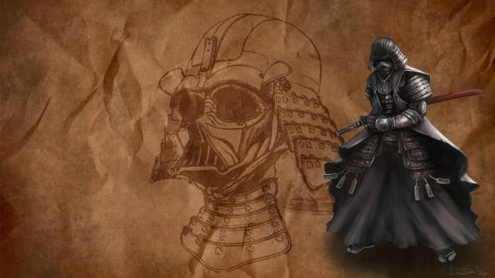Samurai Darth Vader - Star Wars.jpg