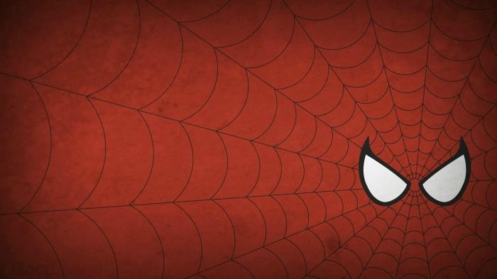 Spider-Man eyes.jpg