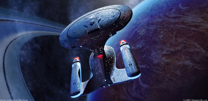 Star Trek Enterprise D wallpaper.jpg