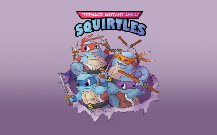 Teeenage Mutant ninja Squirtles.png
