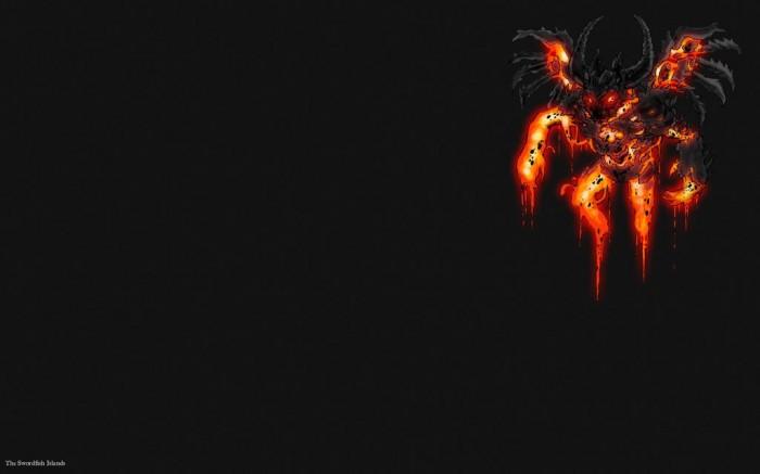 a bright demon.jpg