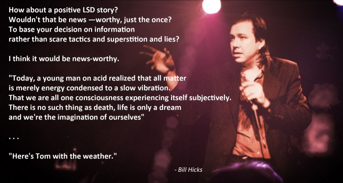 a positive LSD story.jpg