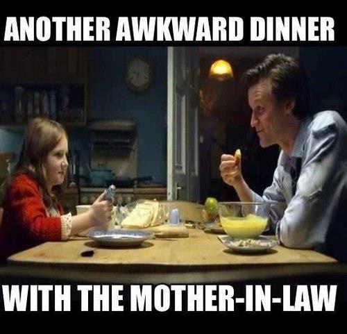 another awkward dinner with the mother in law.jpg