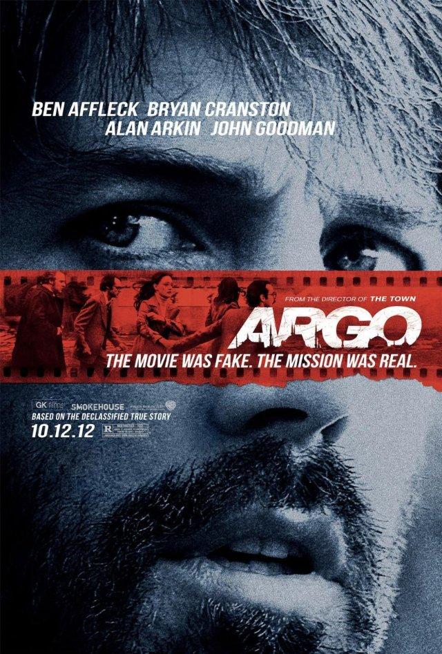argo movie poster.jpg