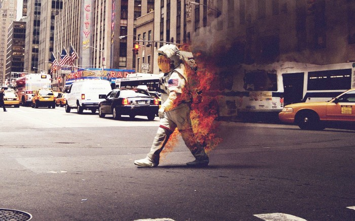 astronaut on fire.jpg