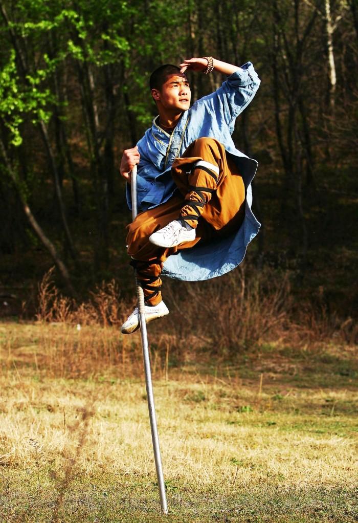 balance pole.jpg
