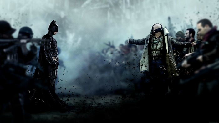 bane vs batman.jpg