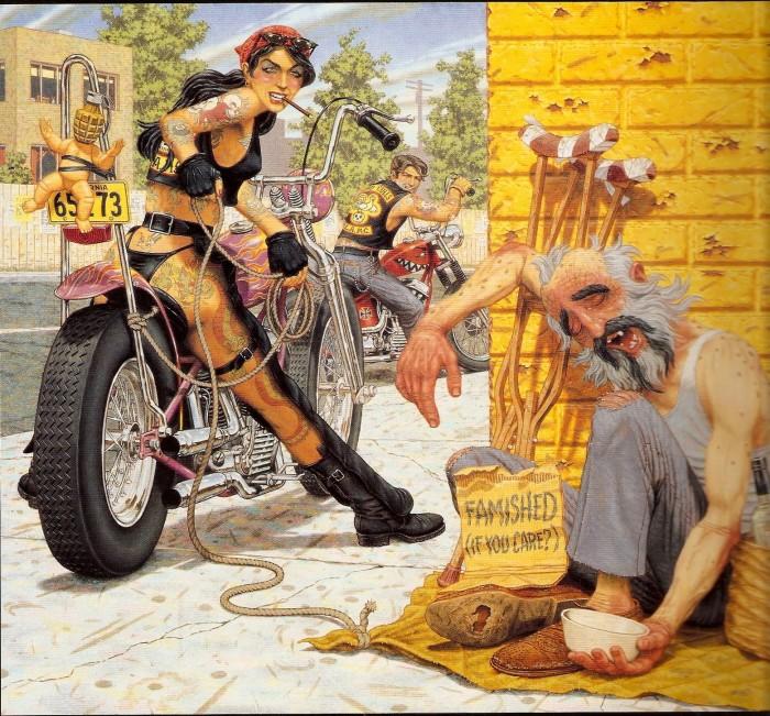 bbiker girl.jpg