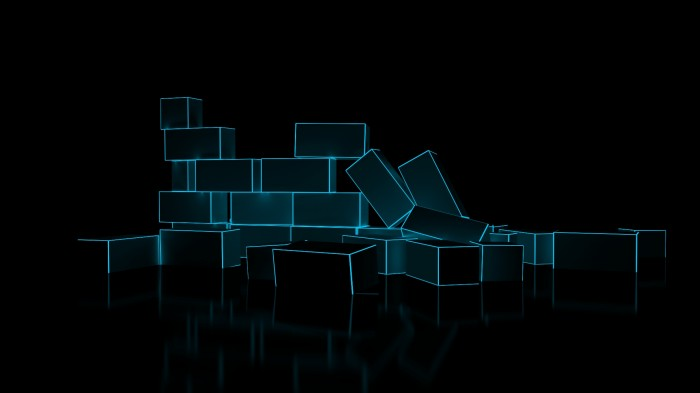 blue cubes.jpg