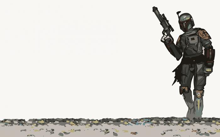 boba fett - 007 killer.png
