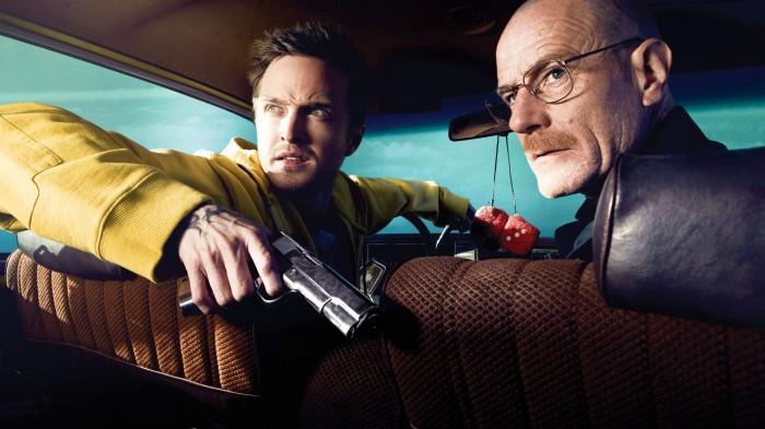 breaking bad - backseat gun.jpg
