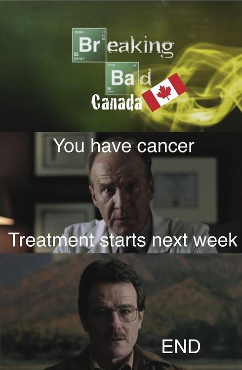 breaking bad - canada.jpg