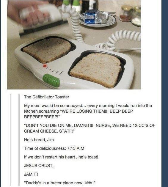 defibrillator toaster.jpg