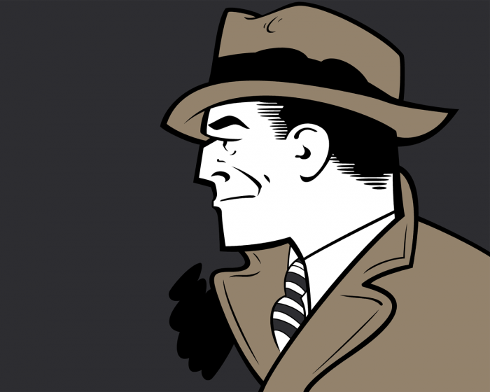 dick tracey.png