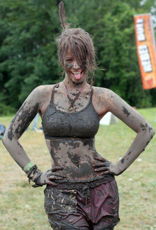dirty girl.jpg