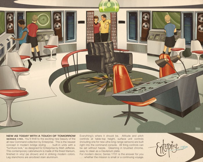 enterprise pimp pad.jpg