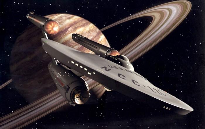 enterprise wallpaper.jpg