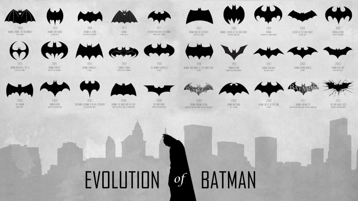 evolution of batman.png